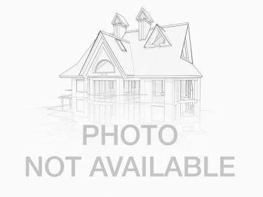 Hempfield School District Residential Real Estate Properties For